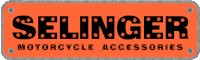 Selinger Motorcycle Accessories
